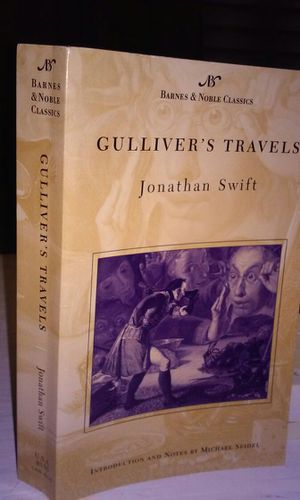 Gulliver's Travels for Sale in Orlando, FL