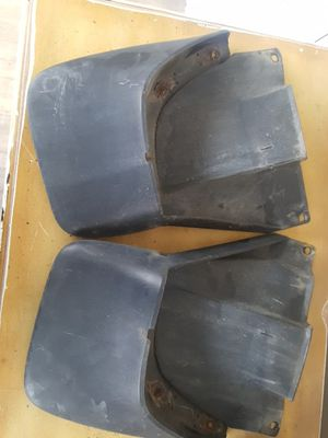 97-01 crv mudflabs for Sale in Cleveland, OH