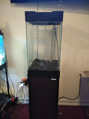 New and Used Fish tanks for Sale in Newark, NJ - OfferUp