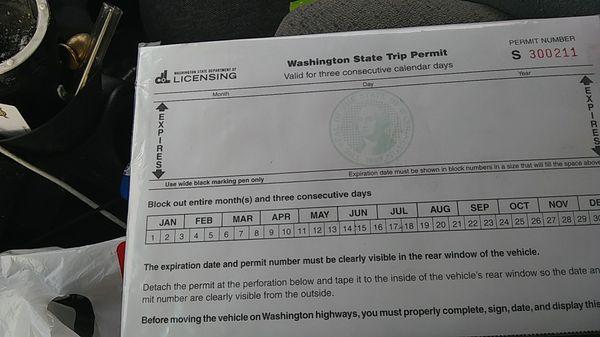 Car Registration Wa – Wonderful Image Gallery