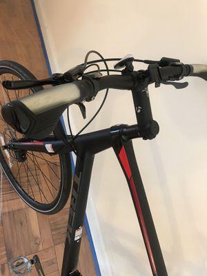 bici buenisima 21 veñocidad ring 27 esta nueva for Sale in Adelphi, MD