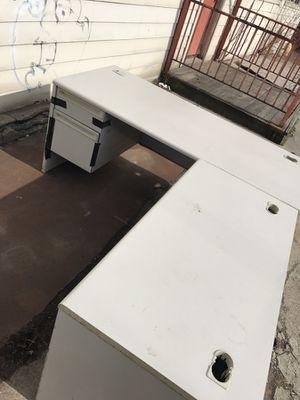Office Desk for Sale in Windsor, ON
