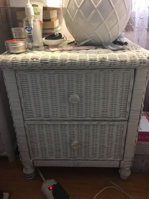 New and Used Bedroom sets for Sale in Clayton, MO - OfferUp