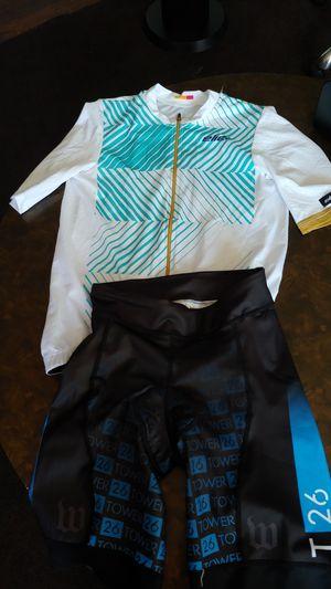New ELIEL Cycling set road bike for Sale in Oceanside 4202b78d0