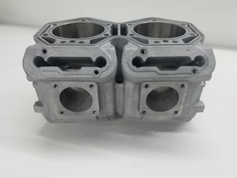 NEW Skidoo 800r cylinders snowmobile Thumbnail