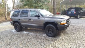 03 Durango full part out for Sale in Ford, VA