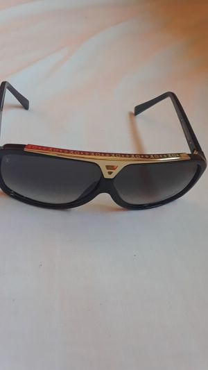 Louis Vitton Sunglasses for Sale in Los Angeles, CA