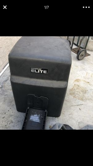 Gate opener for Sale in San Diego, CA