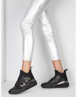Mao Brand Shoes Thumbnail