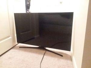 Samsung smart TV for Sale in Sterling, VA