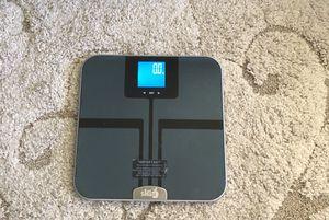 EatSmart Scale for Sale in Tampa, FL
