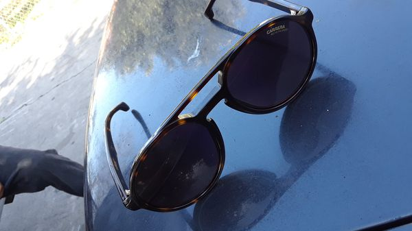 55a2d5cc1a Carrera sunglasses for Sale in Santa Ana