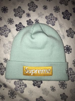 0c1555049 New and Used Supreme box logo for Sale in Rosemead, CA - OfferUp
