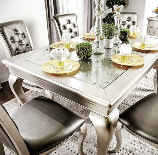 Dining Table Sets For Sale In Las Vegas NV