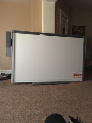 Smart Board for Sale in Philadelphia, PA