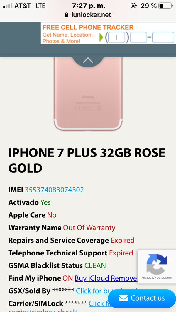 New and Used iPhone for Sale in Dallas, TX - OfferUp
