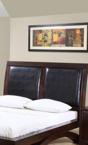 New And Used Bed Frames For Sale In Moline Il Offerup