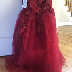 Gown Thumbnail