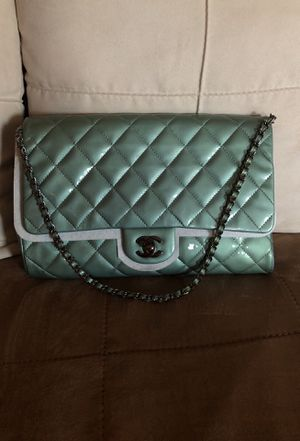 3085cce4d197ca New and Used Chanel bag for Sale in Murrieta, CA - OfferUp