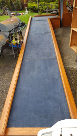 Ramp accessible for Sale in Seattle, WA