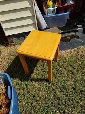 New And Used Furniture For Sale In Johnson City Tn Offerup