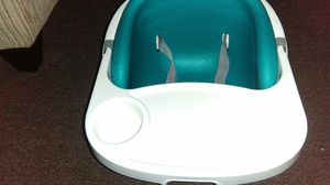 Ingenuity Booster 3-1 seat for Sale in Baltimore, MD