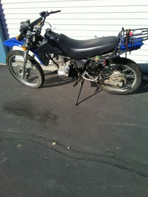 New And Used Dirt Bike For Sale In Billings Mt Offerup