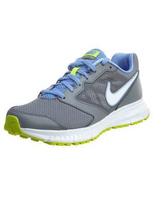 Women Nike Shoes for Sale in Manassas, VA