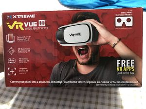 Brand New VR and mouse for Sale in Aspen Hill, MD