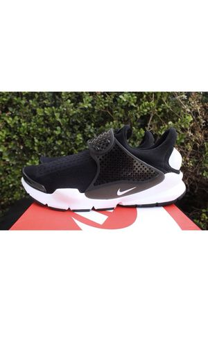 Nike Sock dart shoes for Sale in Tampa, FL