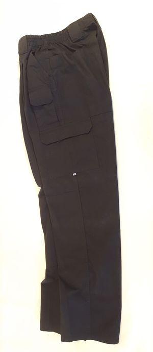 Propper tactical pants black for Sale in Mesa, AZ
