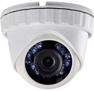 Surveillance Cameras for Sale in Houston, TX