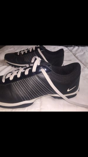 c884bd2af916 Nike woman s golfing shoes for Sale in Elk Grove