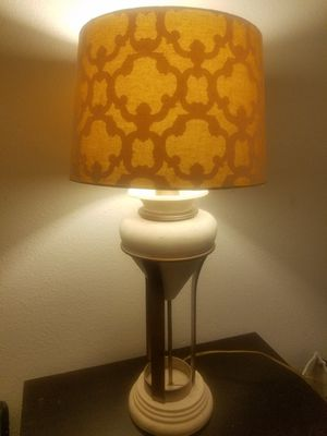 new and used lamp shades for sale in colorado offerup