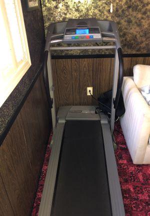 Proform treadmill for Sale in Aspen Hill, MD