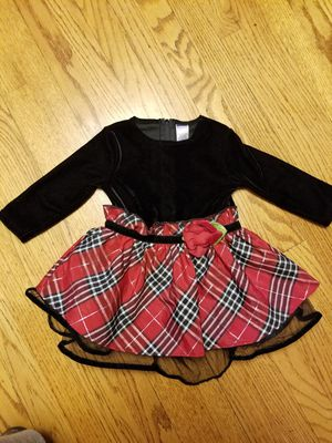Baby dress for Sale in Sunnyvale, CA