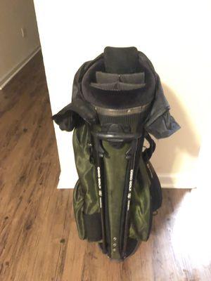 Golf Club Bag for Sale in Union City, GA