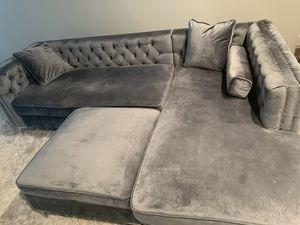 Swell New And Used Furniture For Sale In Maricopa Az Offerup Home Interior And Landscaping Transignezvosmurscom