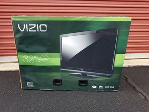 Vizio 32 inch TV (model: E321VA) for Sale in South Riding, VA