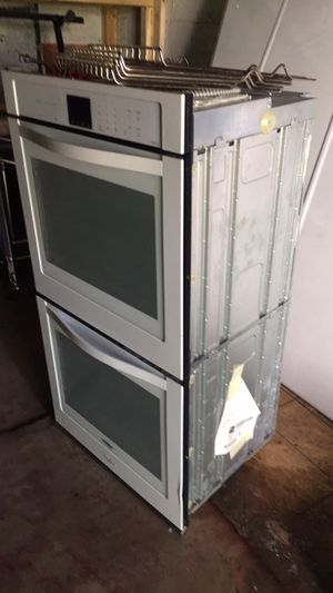 New Two door oven for Sale in Falls Church, VA