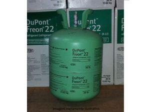 New and Used Freon for Sale in Greenville, SC - OfferUp