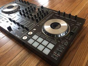 Serato DJ SX2 for Sale in Frederick, MD