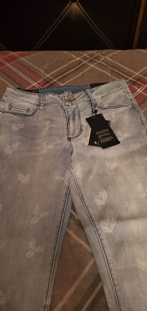 Photo Armani Exchange Jeans
