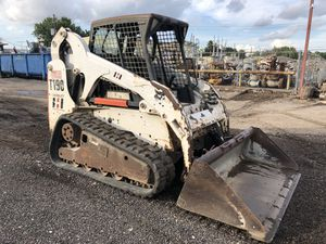 New and Used Bobcat for Sale in Houston, TX - OfferUp