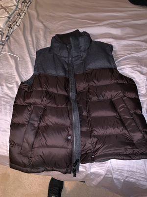 Tumi vest for Sale in Potomac Falls, VA