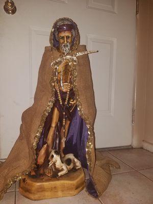 San Lazarus Statue for Sale in Orlando, FL