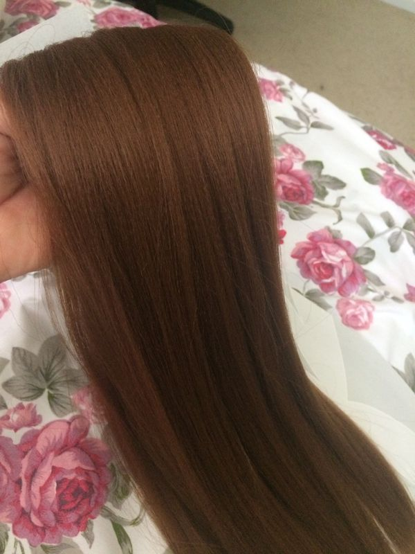 29 Inch Long Hair Extensions For Sale In San Jose Ca Offerup