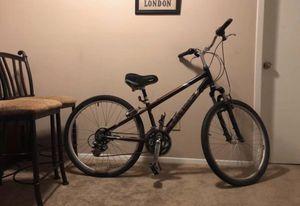 Raleigh Venture bike for Sale in Austin, TX