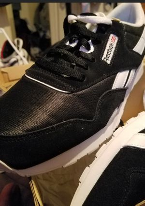 New and Used Reebok for Sale in Hacienda Heights, CA OfferUp