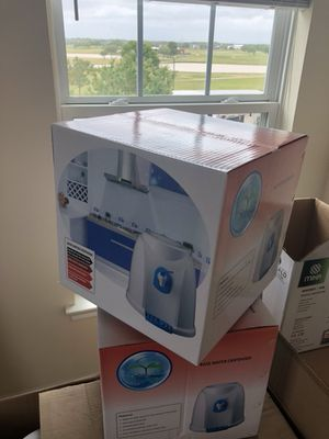 Water dispenser for Sale in Houston, TX